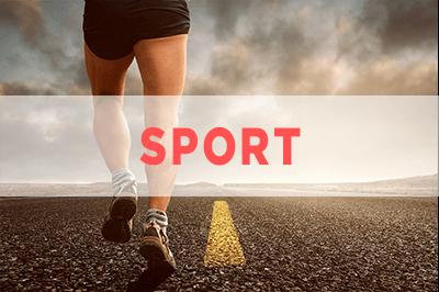 Format Sport